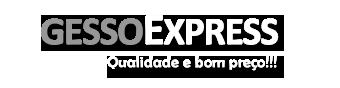 Gesso Express - Distribuidora de Gesso